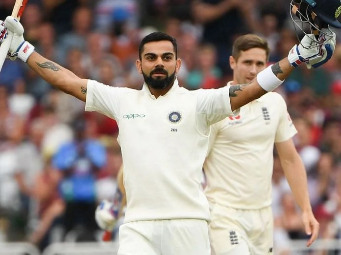 """WTC Final: """"Virat Kohli will have to get runs if India has to compete in this Test match"""" – Ajit Agarkar"""