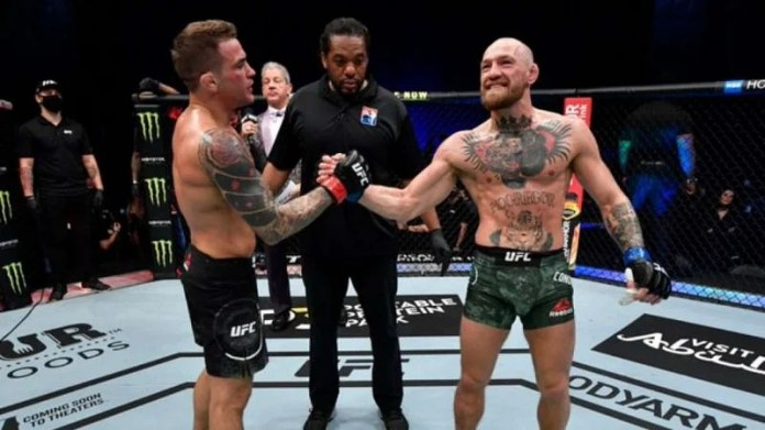 """""""No belts and gold medal"""" – Henry Cejudo launches scathing attack on 'Mctapper' Conor McGregor"""