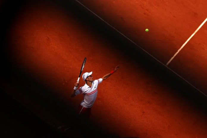 Roland Garros 2021: Novak Djokovic vs Lorenzo Musetti preview, head-to-head & prediction