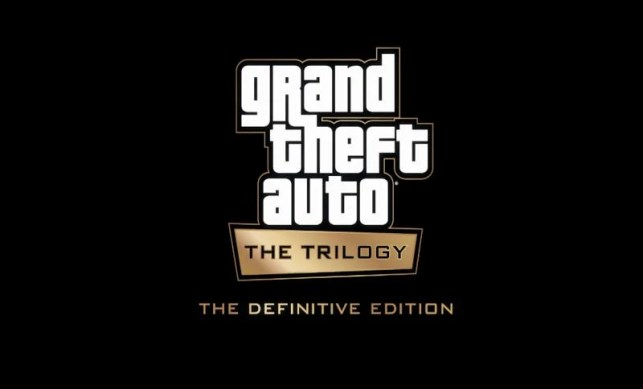 The GTA trilogy is coming soon.  (Photo via Rock Star Games)