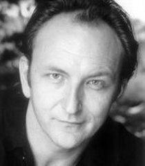 Antony Byrne Behind The Voice Actors