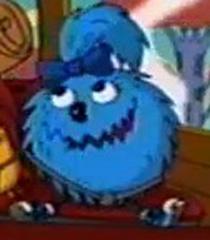 Fry Kid 3 Voice The Wacky Adventures Of Ronald Mcdonald