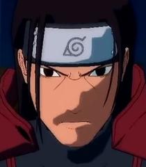 Hashirama senju (千手 柱間 senju hashirama), the first hokage (初代火影. Hashirama Senju / First Hokage Voice - Naruto franchise ...