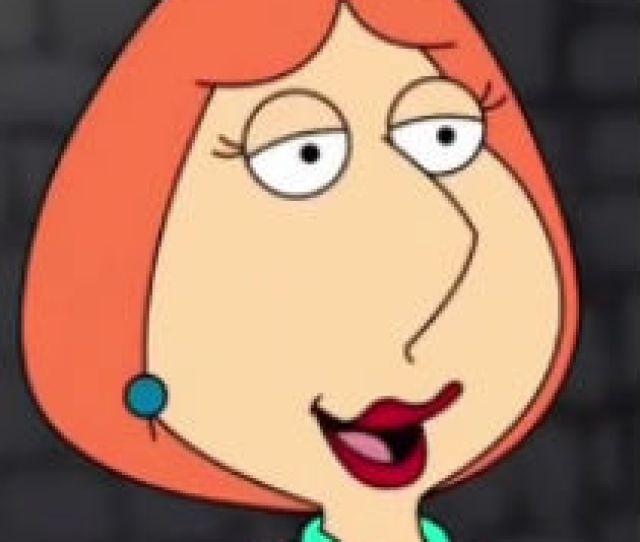 Lois Griffin Lois Griffin