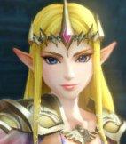 Resultado de imagen para zelda princess