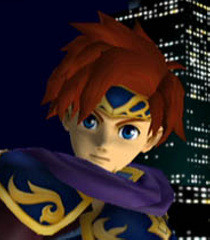 Voice Of Roy Fire Emblem Behind The Voice Actors