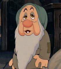 Voice Of Sleepy Snow White Behind The Voice Actors