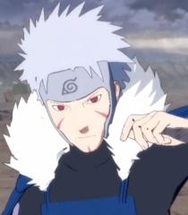 The leader of the senju, hashirama senju, approached the uchiha with an offer of peace. Tobirama Senju Voice - Naruto Shippuden: Ultimate Ninja ...