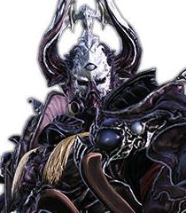 Voice Of Zenos Yae Galvus Final Fantasy XIV Stormblood
