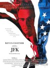 Deconstructing Cinema: JFK