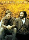 Deconstructing Cinema: Good Will Hunting