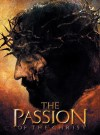 Deconstructing Cinema: The Passion of the Christ