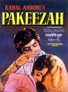 Deconstructing Cinema: Pakeezah