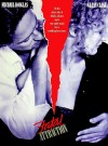 Deconstructing Cinema: Fatal Attraction