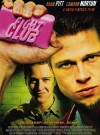 Deconstructing Cinema: Fight Club