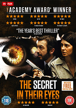 The Secret In Their Eyes px