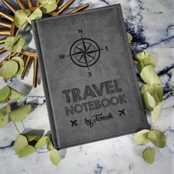 prezent - notes