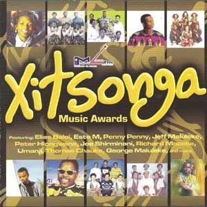 Xitsonga Music Awards
