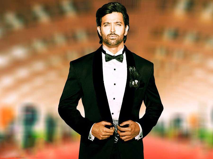 Image result for john abraham tuxedo