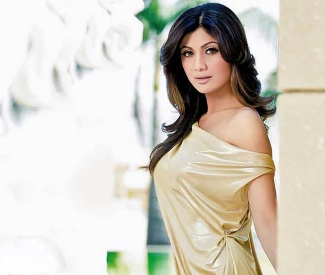 Shilpa Shetty Sexy Hd Pics