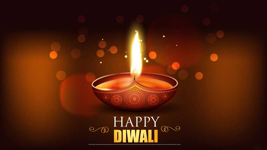 diwali new year wallpapers