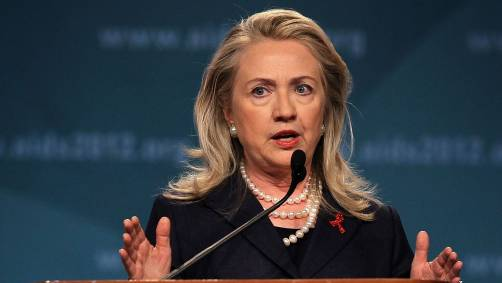 Image result for hillary clinton hd pics