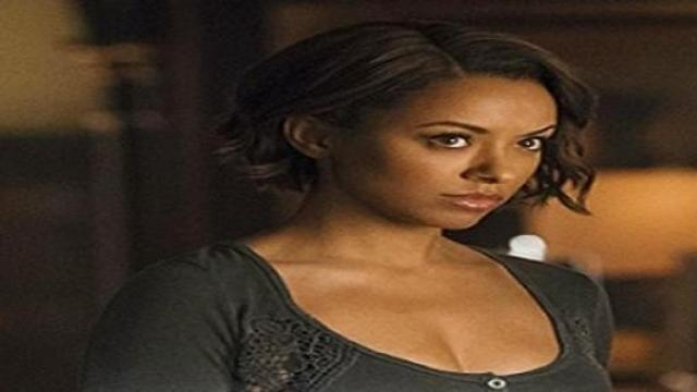 the vampire diaries bonnie bennett: a retrospective on her