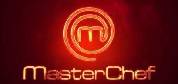 Risultati immagini per masterchef sky logo