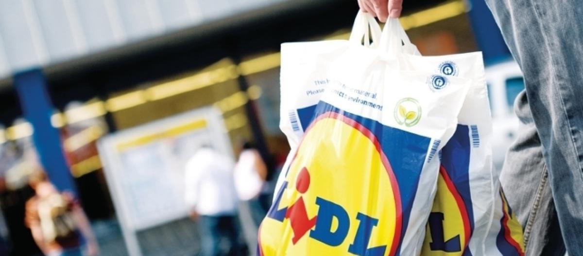 Offerte Di Lavoro Lidl Assunzioni E Colloqui In Tutta Italia