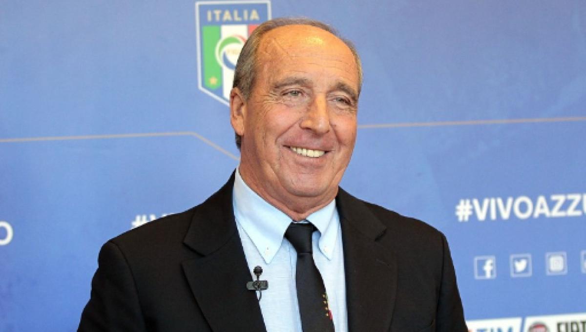 Italia Svezia Ritorno Data Ed Orario Televisivo Spareggio
