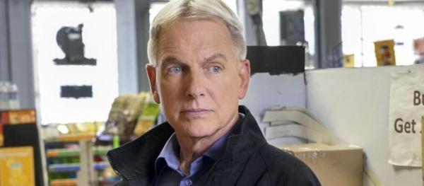 'NCIS' Season 15 cancellation: Mark Harmon resigning to ...
