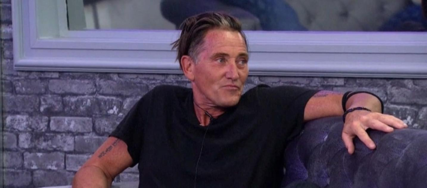 Image result for big brother kevin