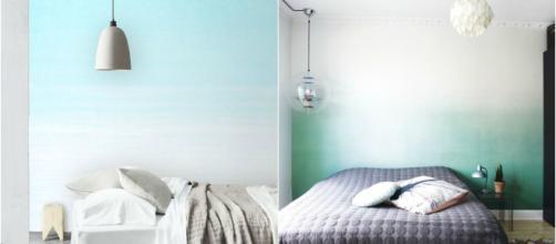 Scopri in quest'articolo le 4 tipologie di colori per le pareti del soggiorno classico più di tendenza, e decidi quali usare per tinteggiare. Idee Per Tinteggiare Casa Giallo Per La Cucina Blu O Lavanda Per Le Camere Da Letto