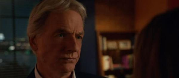 'NCIS' season 15 spoilers, Mark Harmon remains for season 16