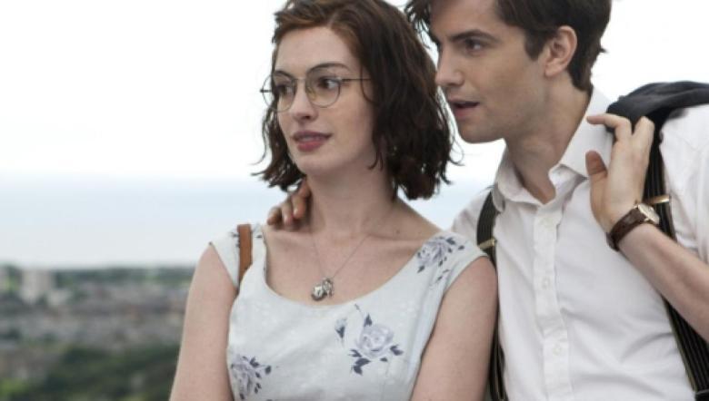 5 filmes românticos escondidos na Netflix