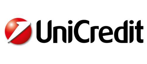 Unicredit Arrivano Nuove Mail E Messaggi Truffa Per I