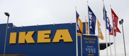 Assunzioni Ikea Posti Di Lavoro Per Diplomati E Laureati