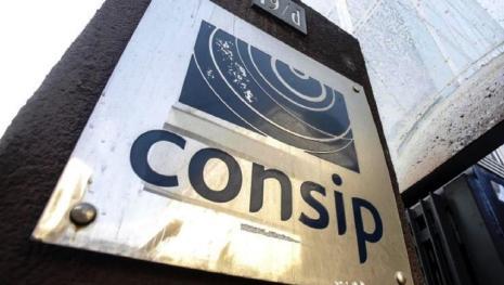 Buoni pasto a rischio per dipendenti pubblici, la Bongiorno: 'Intollerabile'