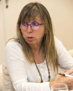 Maribel Rodríguez,