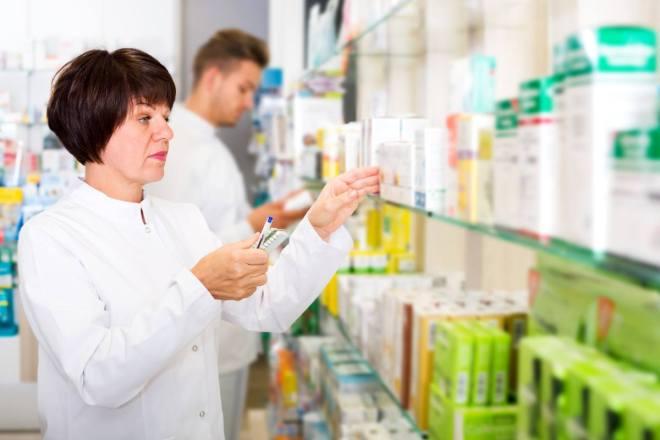 La Sección 3 del Convenio Colectivo regula los contratos temporales aplicables a las oficinas de farmacia de la provincia de Barcelona.