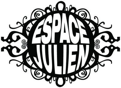 """Résultat de recherche d'images pour """"espace julien"""""""