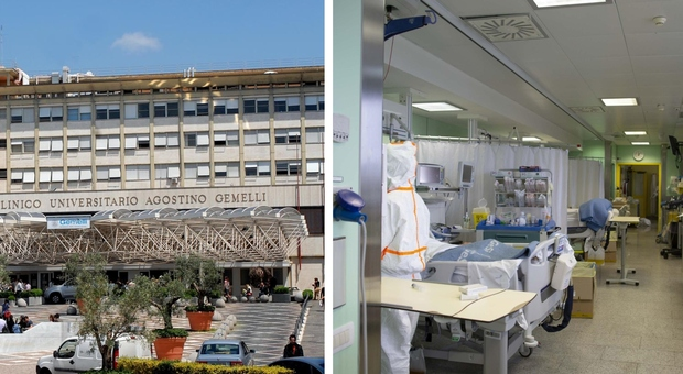 Coronavirus, 1.434 nuovi casi e 14 morti. Salgono le terapie intensive