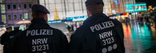 Germania, la Bild: «Possibili attacchi chimici dei terroristi: nel mirino acquedotti e industrie»