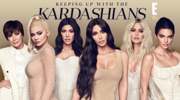 "Se termina ""Keeping Up With The Kardashians"", pero la familia seguirá  facturando millones - Forbes Argentina"