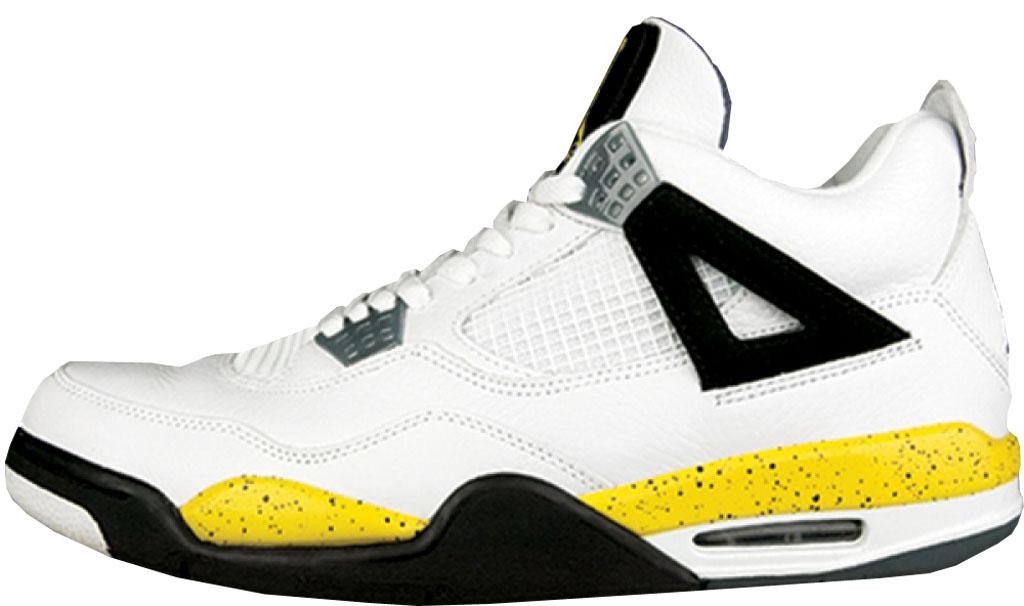 air-jordan-4-retro-tour-yellow