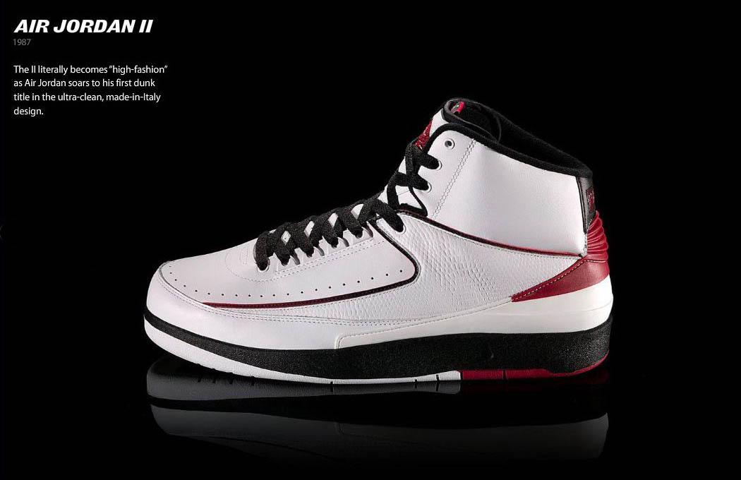 air-jordan-II-shoe-01