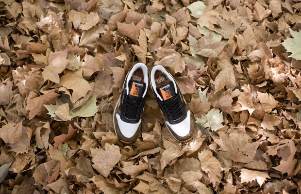 hal-reebok-classic-autumn-leaves-3