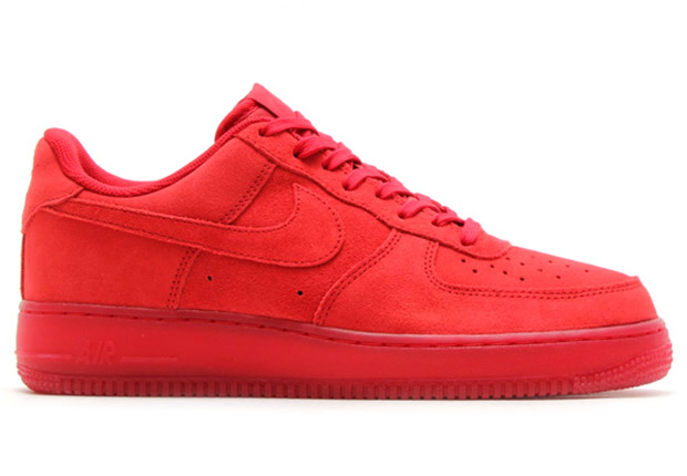 nike-air-force-1-low-womens-solar-red-2