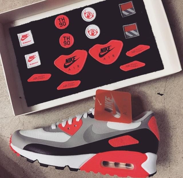 nike-air-max-90-patch-arriving