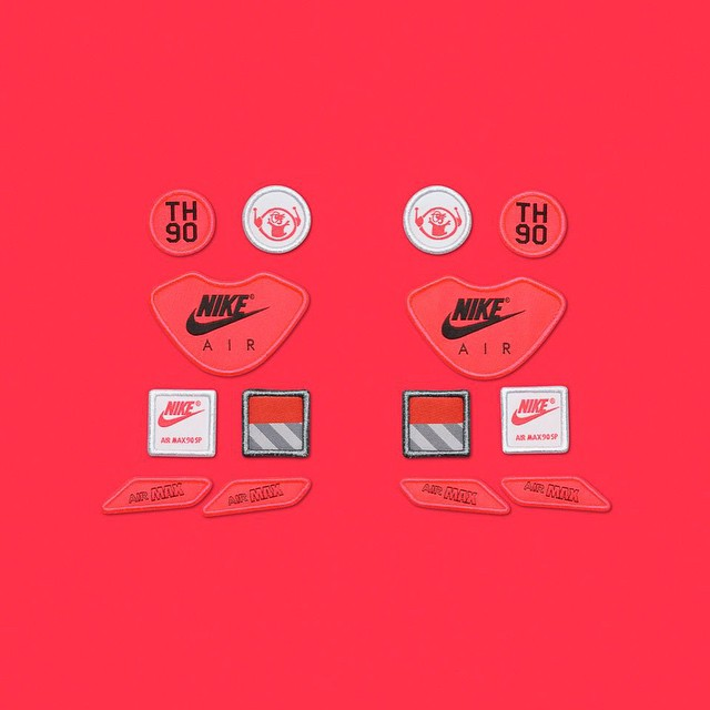 nike-air-max-90-patch-infrared-07
